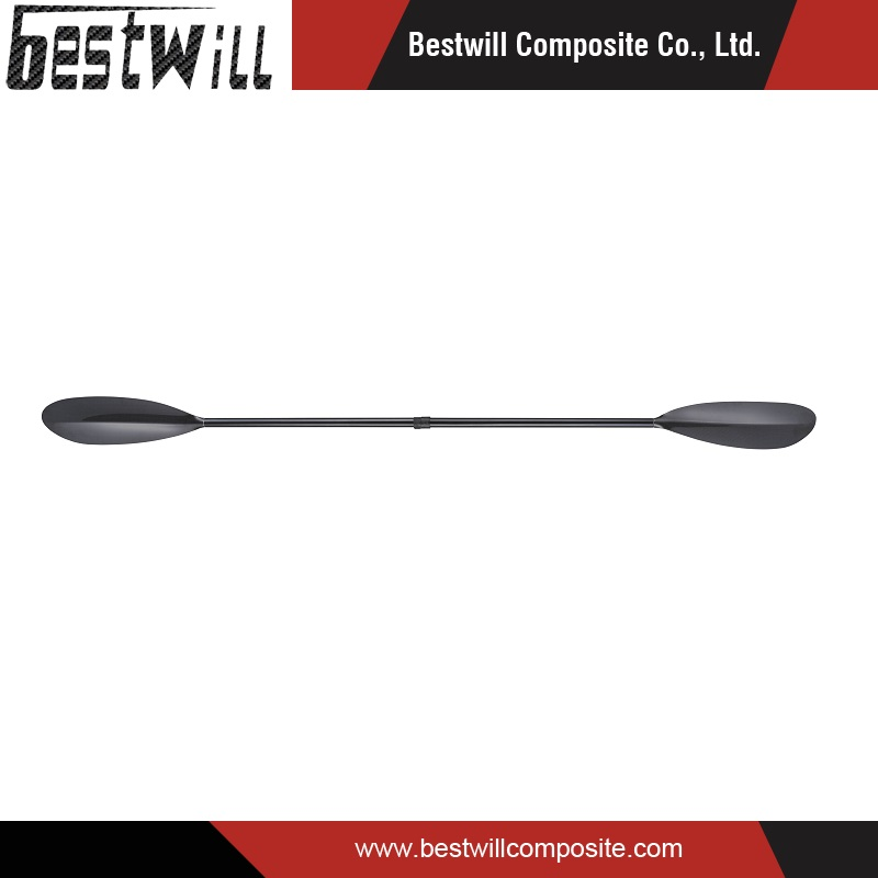 Kayak Paddle-Leisure Type