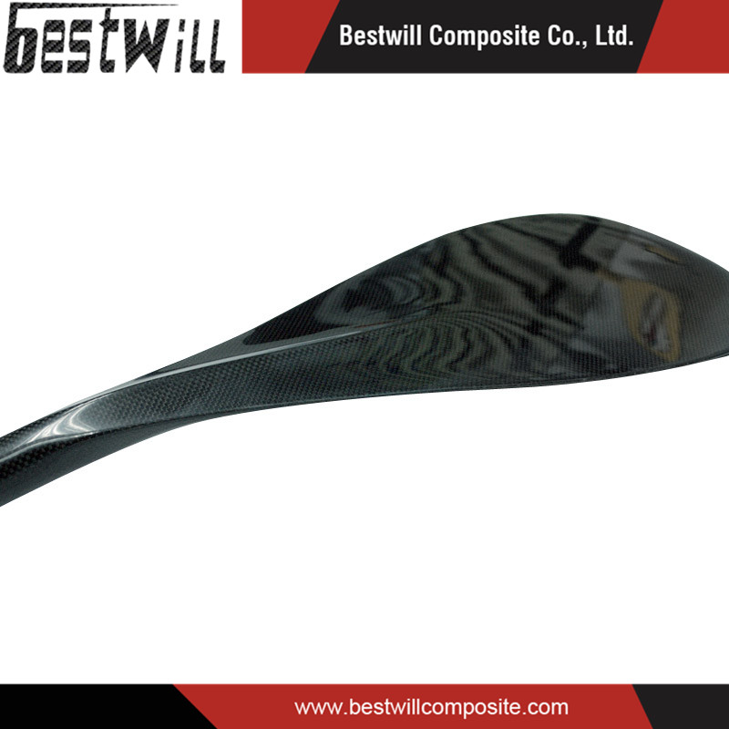 Composide Paddle