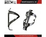 Carbon Fiber MTB Road Bike Cycling Water Bottle Cages Bicycle Bottle Holder