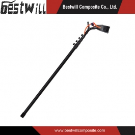 Carbon Fiber Water Fed Pole BWCF35